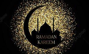 Mudik, Lari dan Indahnya Ramadan
